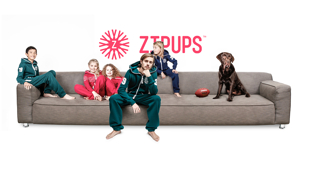 2_zipups