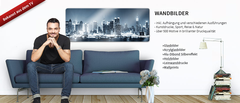 Startseite-Header-Wall-Art-Wandbilder