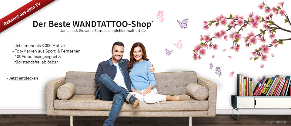 Startseite-Header-Wall-Art-Wandtattoo