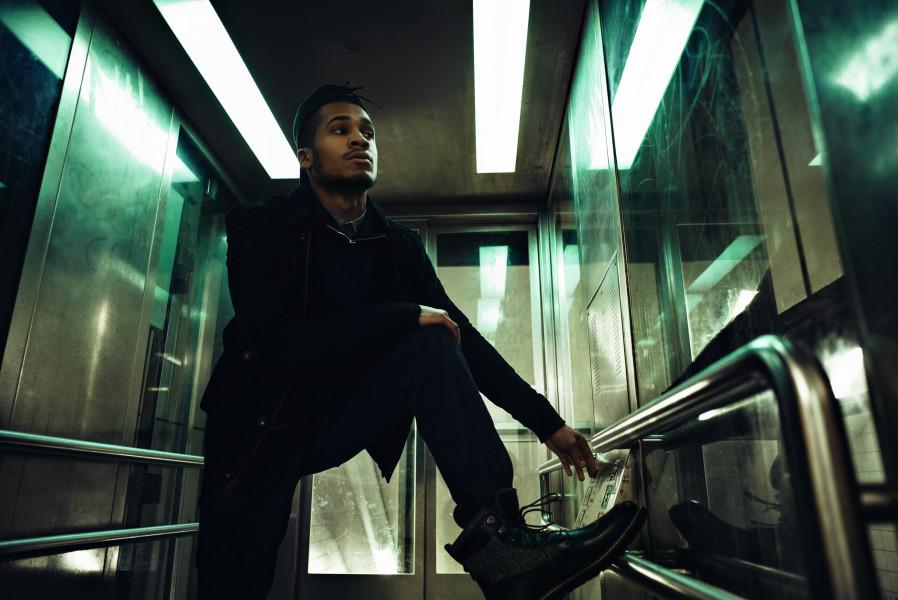 vtlglwch photographer vitali Gelwich berlin highsnobiety timberland fashion street (14 von 15)