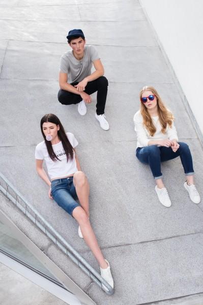 CrossJeans-2031