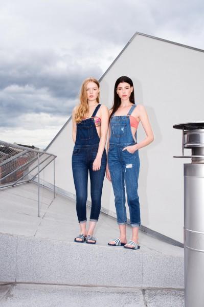 CrossJeans-2075