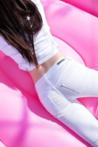 CrossJeans-4582
