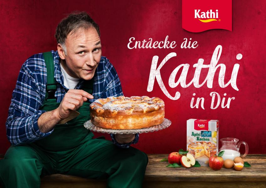 0002_Kathi_Kampagne_2016