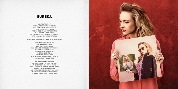 1432199369923_Eureka_Jewel_Booklet2_k_gen