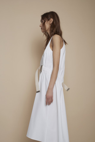 mitelman_fashion_fia_strecke_03