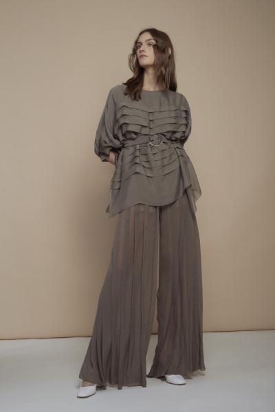 mitelman_fashion_fia_strecke_06