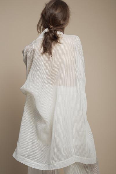 mitelman_fashion_fia_strecke_09