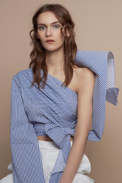 mitelman_fashion_fia_strecke_extra